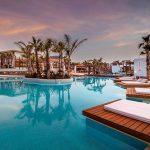 Chill! Onze favoriete all inclusive hotels op Kreta verzameld