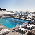 Veelzijdig Cascais, Portugal, Farol Design Estalagem Hotel