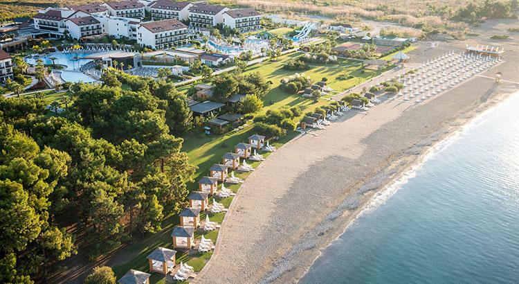 Sensatori-Resort-Barut-Fethiye--Turkije