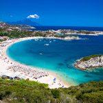 Where to stay? De leukste badplaatsen op het Griekse vasteland