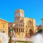 The best of Valencia: haal alles uit jouw stedentrip