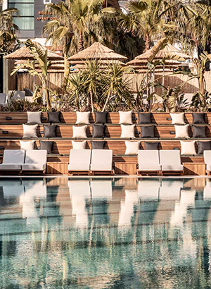 Doen Turkse Riviera: hotels