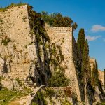 Klis Fortress, Kroatische must-see voor Game of Thrones-fans