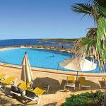 Weetjes Malta: Comino, Comino Hotel
