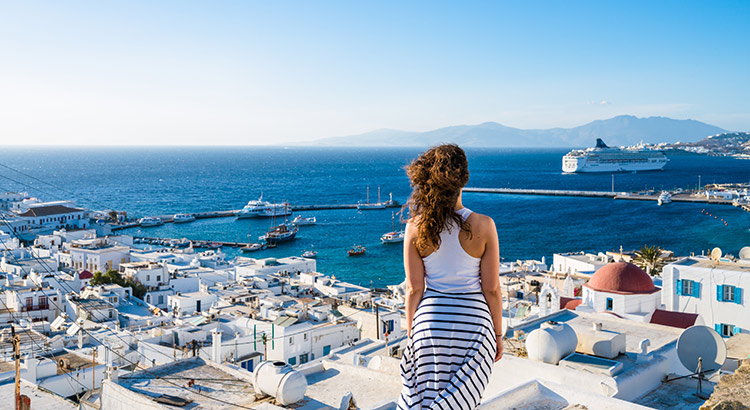 redenen-griekenland-vakantie