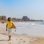 9 redenen om NU een vakantie naar Gambia te boeken