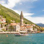 Montenegro voor beginners: tips & tricks voor jouw eerste vakantie in het Balkan-land