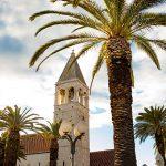 UNESCO Werelderfgoed in Kroatië: het bijzondere stadje Trogir