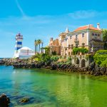 Veelzijdigheid ten top! Ontdek het Portugese Cascais