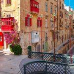 9 dingen die je misschien nog niet wist over Malta