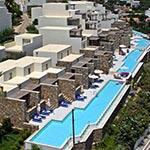 Wyndham Grand Crete Mirabello Bay, Kreta