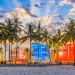 Ultieme checklist! De leukste dingen om te doen in Miami