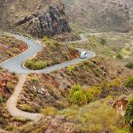 Excursies Gran Canaria