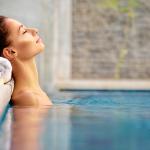 Relax! Onze favoriete hotels met wellnesscentrum