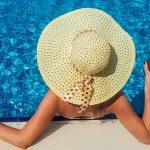Een greep uit ons aanbod; onze favoriete all inclusive hotels in Turkije