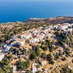 Kos & Nisyros: twee Griekse eilanden in één vakantie