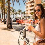 Een vakantie op Mallorca? Stap op de e-bike!