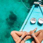 Kokosnoot bestemmingen! Onze favoriete bounty-eilanden