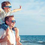 Familyfun! De populairste bestemmingen voor een all inclusive vakantie met kinderen