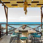Restaurants Zakynthos