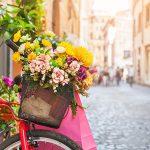 Zo overleef je de zomer in Rome!