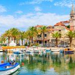 11 dingen die je nog niet wist over Kroatië