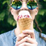 Verkoeling gezocht? Zo maak jij zelf de lekkerste gezondere ijsjes