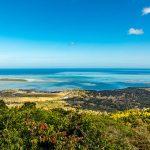 The Best of Mauritius: haal alles uit jouw droomvakantie