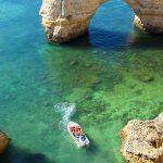 Dé dingen die je echt moet doen in de Algarve