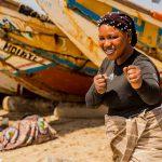 Een dagje op ontdekkingstocht in Zuid-Gambia