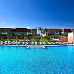Michelangelo Resort & Spa, Kos