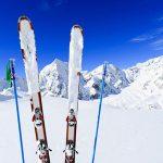Tips goedkope wintersport