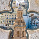 Zo leuk is het oude centrum van Valencia!