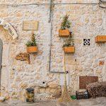 Waarom een huurauto de beste manier is om Puglia te ontdekken