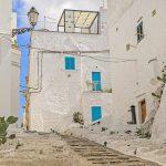 5 redenen waarom je wel verliefd moet worden op Puglia