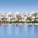 Fantazia Resort Marsa Alam, Egypte
