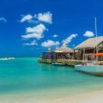 Dit is waarom je in 2020 op vakantie móet naar Aruba