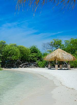 Vakantie Aruba 2020: stranden