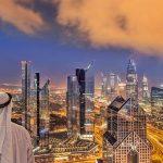 Vakantie Dubai tips