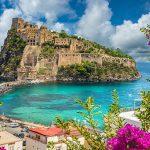 Idyllisch Ischia; maak kennis met dit Italiaanse eiland