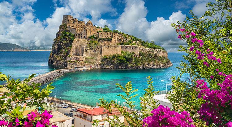 alles-over-ischia-italie