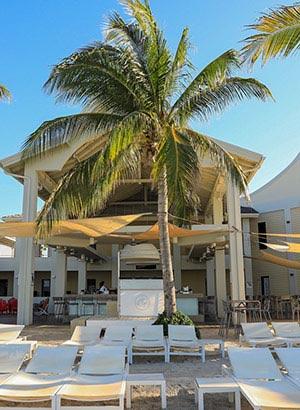 Doen op Curaçao: hotel