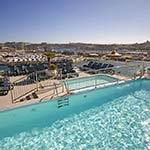 Bayview Hotel & Appartementen, Malta