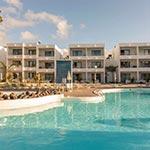 Oasis Lanz Beach Mate, Lanzarote