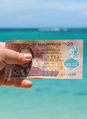 Weetjes Mauritius: dodo