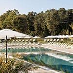 Camping Mon Perin, Istrië