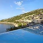 Daios Cove Luxury Resort & Villas, Kreta