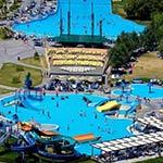 Labranda Marina Aquapark Resort, Kos