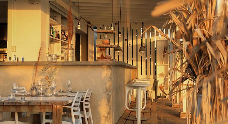 Leukste restaurants Curaçao