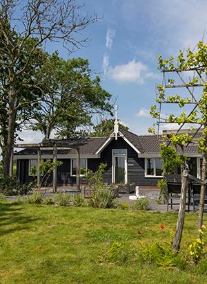 EuroParcs vakantieparken Nederland